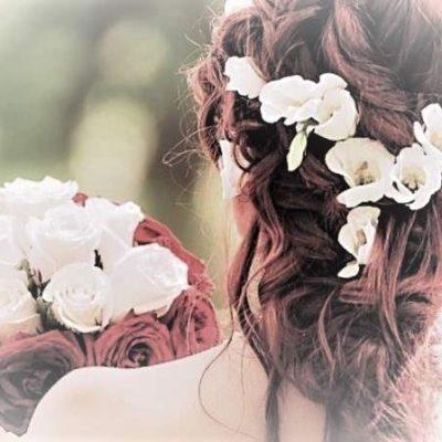 coiffure mariage 5